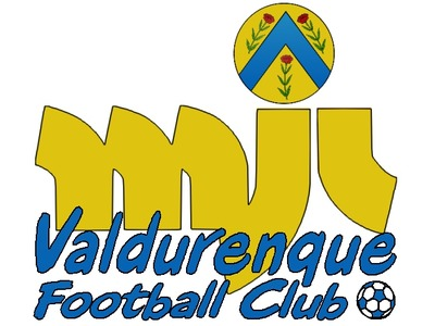 MJC Valdurenque Football